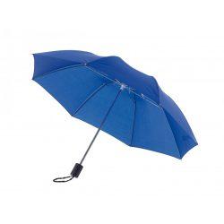 56-0101108 - Umbrela de buzunar cu deschidere manuala - Regular