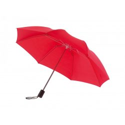56-0101109 - Umbrela de buzunar cu deschidere manuala - Regular