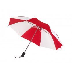56-0101111 - Umbrela de buzunar cu deschidere manuala - Regular