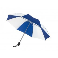 56-0101112 - Umbrela de buzunar cu deschidere manuala - Regular