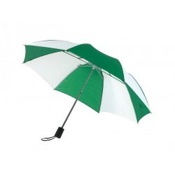 56-0101113 - Umbrela de buzunar cu deschidere manuala - Regular