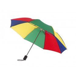 56-0101115 - Umbrela de buzunar cu deschidere manuala - Regular