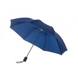 56-0101120 - Umbrela de buzunar cu deschidere manuala - Regular