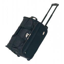 56-0208570 - Troler Airpack compartiment principal cu fermoar