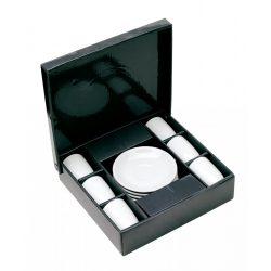 56-0340043 - Set cesti espresso BUONGUSTO
