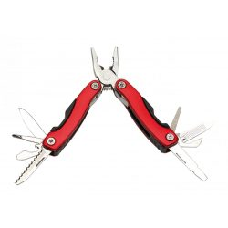 56-0381048 - Instrument multifunctional Small Pliers