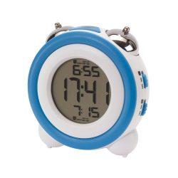 56-0401019 - Ceas cu alarma  Modern Retro