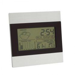 56-0401032 - Statie meteo Shiny Day cu ecran LCD