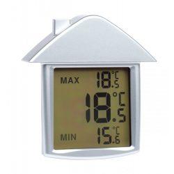 56-0401224 - Termometru cu display Confort