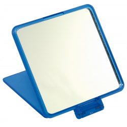 56-0402331 - Oglinda MODEL – ideala pentru geanta