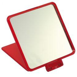 56-0402332 - Oglinda MODEL – ideala pentru geanta