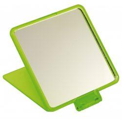 56-0402333 - Oglinda MODEL – ideala pentru geanta