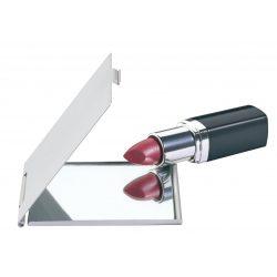 56-0402335 - Oglinda de buzunar