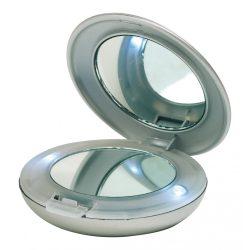56-0402336 - Oglinda cu LED pentru machiat