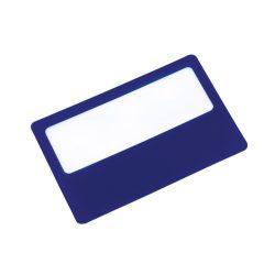 56-0402469 - Lupa  Support de dimensiunea unui card de credit