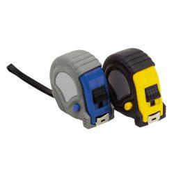 56-0403221 - Ruleta cu clips si agatatoare din cauciuc