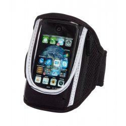 56-0404403 - Suport telefon mobil Smart Run  pentru brat