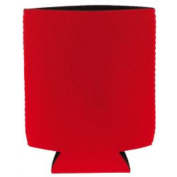 56-0404919 - Husa STAY CHILLED pentru sticla design neopren