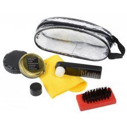 56-0405193 - Set pentru curatat pantofi BIG SHINE