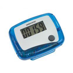56-0406107 - Pedometru  Easy Run  cu ecran LCD care arata numarul de pasi facuti