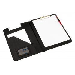 56-0406185 - Clip board Monte Carlo format A4 cu notes si suport pentru stilou