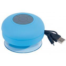 56-0406204 - Boxa cu Bluetooth pentru dus  Wake up