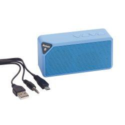 56-0406212 - Boxa cu Bluetooth  Cuboid