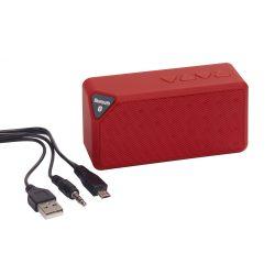 56-0406213 - Boxa cu Bluetooth  Cuboid
