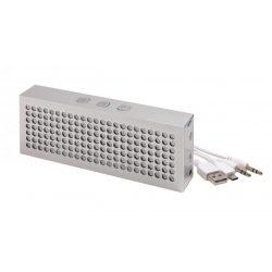56-0406256 - Boxa Bluetooth  Brick