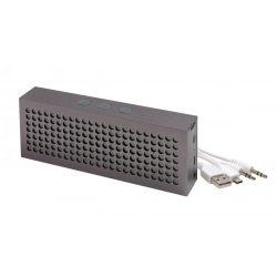 56-0406257 - Boxa Bluetooth  Brick