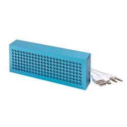 56-0406258 - Boxa Bluetooth  Brick
