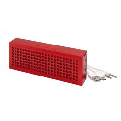 56-0406259 - Boxa Bluetooth  Brick
