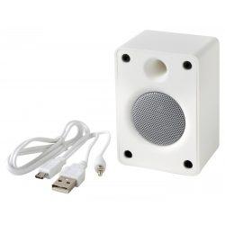 56-0406276 - Boxa Bluetooth OLD SCHOOL