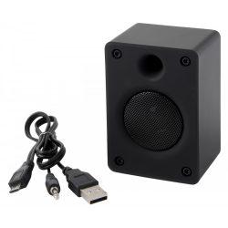 56-0406277 - Boxa Bluetooth OLD SCHOOL