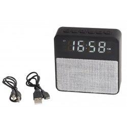 56-0406285 - Alarma Bluetooth GET UP