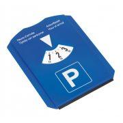 56-0407096 - Racleta Arrival contine parking meter