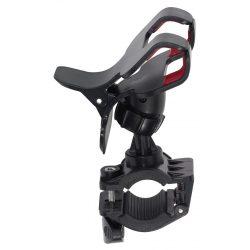 56-0407117 - Suport smartphone Down Hill pentru bicicleta