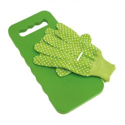 56-0601026 - Set de gradinarit Go Green