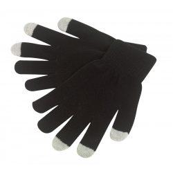 56-0702410 - Manusi cu touchscreen OPERATE
