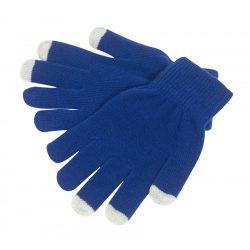 56-0702411 - Manusi cu touchscreen OPERATE