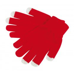 56-0702412 - Manusi cu touchscreen OPERATE