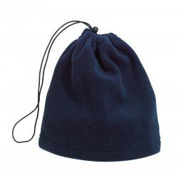 56-0702722 - Fular/caciula fleece Various