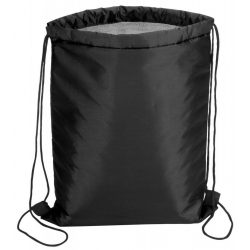 56-0801170 - Rucsac frigorific ISO COOL, design de rucsac sport