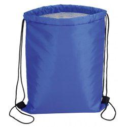 56-0801171 - Rucsac frigorific ISO COOL, design de rucsac sport