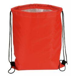 56-0801172 - Rucsac frigorific ISO COOL, design de rucsac sport