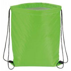 56-0801173 - Rucsac frigorific ISO COOL, design de rucsac sport