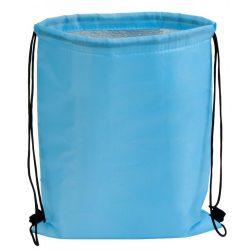 56-0801174 - Rucsac frigorific ISO COOL, design de rucsac sport