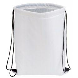 56-0801175 - Rucsac frigorific ISO COOL, design de rucsac sport