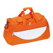 56-0805344 - Geanta sport Champ compartiment principal cu fermoar