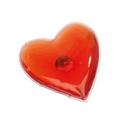56-0909006 - Incalzitor de buzunar Warm hearted